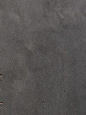 Flex-Range-Graphite-Grey 1220x610 Size Online