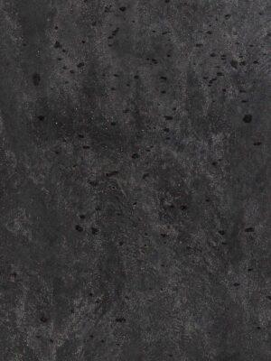 Buy Flex-Range-Night-Grey 1220x610 Size
