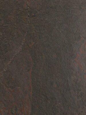 Flex-Range-Rustic-Steel Tile 1220x610 Size