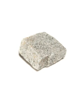 Buy Grey Granite Square Sets