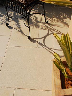RIALTO Outdoor Tiles