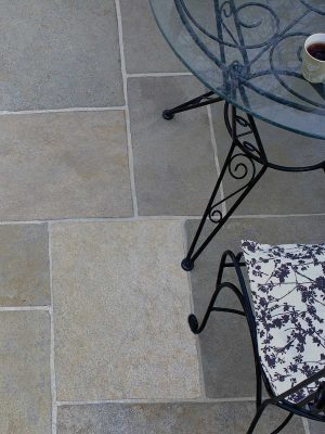 Whitchurch Paving