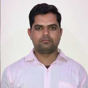 Ashok Kumawat