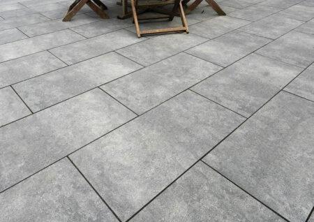 grigio-perla product