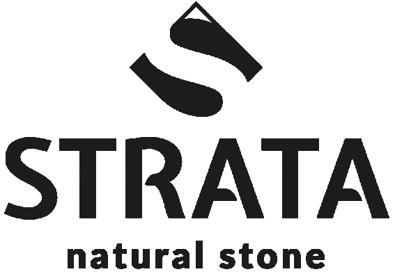 Strata Stones - Natural Stone Supplier in UK